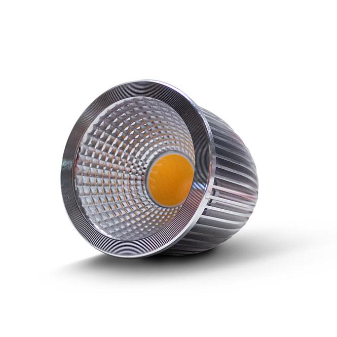 Nahaufnahme des Constaled LED-Spots 30940