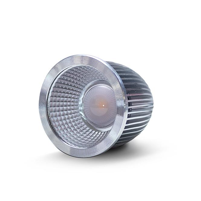 MR16 LED Spot 31345